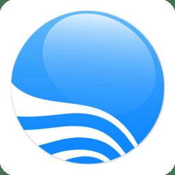 bigemap手机版2017