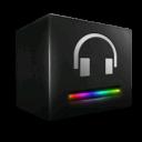 极度一键电音免费版v6.0 绿色版