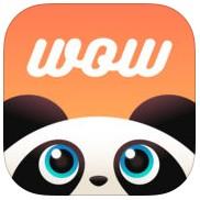 熊猫抓抓手机版