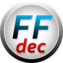 JPEXS Free Flash Decompiler(Flash反编译工具)