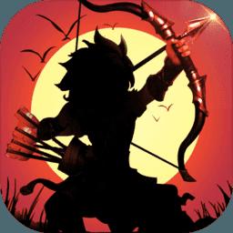 热血武林游戏