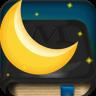 努努书坊app