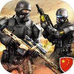 九游迷宫民兵游戏(Maze Militia)