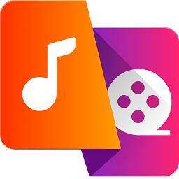 视频音频转换器app