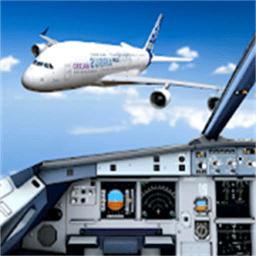 熊猫四川麻将ipad版v1.0.4 苹果版