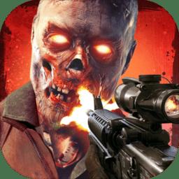末日都市僵尸大�鹬形陌�(Doom City Zombie Killing)