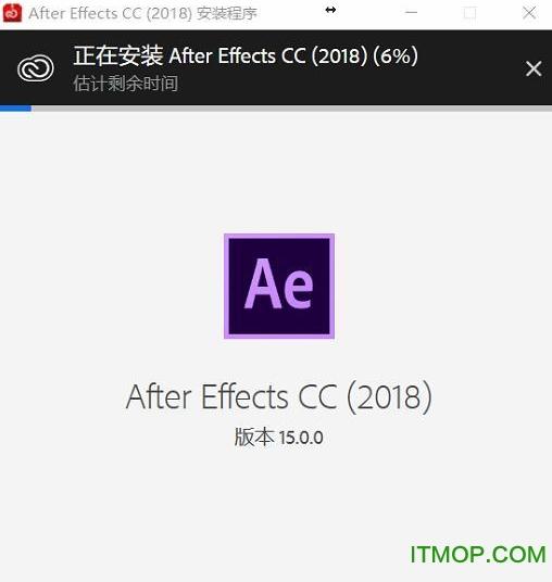 aecc2018破解补丁免费版