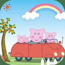PoloMeeting(视频会议软件)苹果版