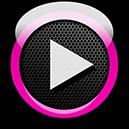 4K视频播放器高级版(Video Player Pro)