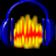 pcm文件播放器(audacity)