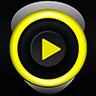 视频高清播放器(Video Player HD Pro)