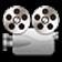 暴风看电影播放器v2.17.0609.1123 官方