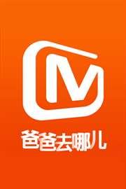 芒果TVwin10版