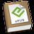 easypub中文版(txt转epub转换器)