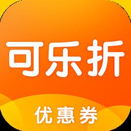 智胜竞彩北单足球彩票过滤软件