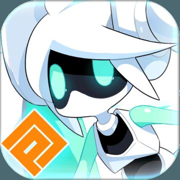 COMPASS战斗天赋解析系统游戏