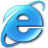 internet explorer 6.0 service pack 2