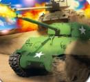 二战坦克战斗模拟器内购破解版