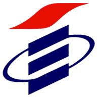 湖南网络助学平台软件v2.4 官网安卓版_附二维码