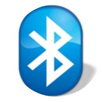 IVT BlueSoleil(最酷蓝牙工具)
