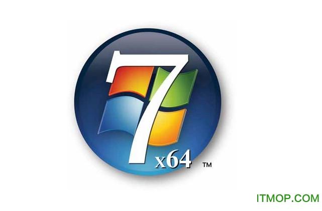 win7朝鲜语语言包官方下载 windows7朝鲜语语言包下载32 64位 免费版图片