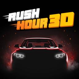 资本立方炒股软件v2.0.0 安卓版