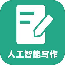 广富宝金服手机版v4.5.4 安卓版