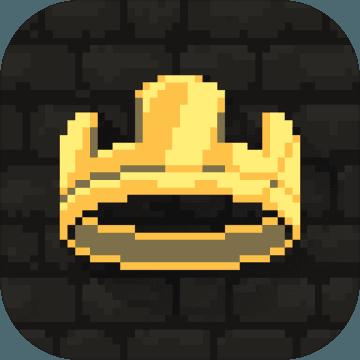 kingdom无限金币版v1.3.0 安卓版