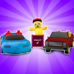 政务密信app