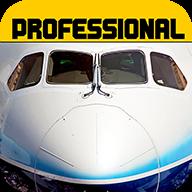 飞行模拟787中文破解版