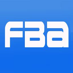 fba模拟器2017手机版v1.74 安卓版
