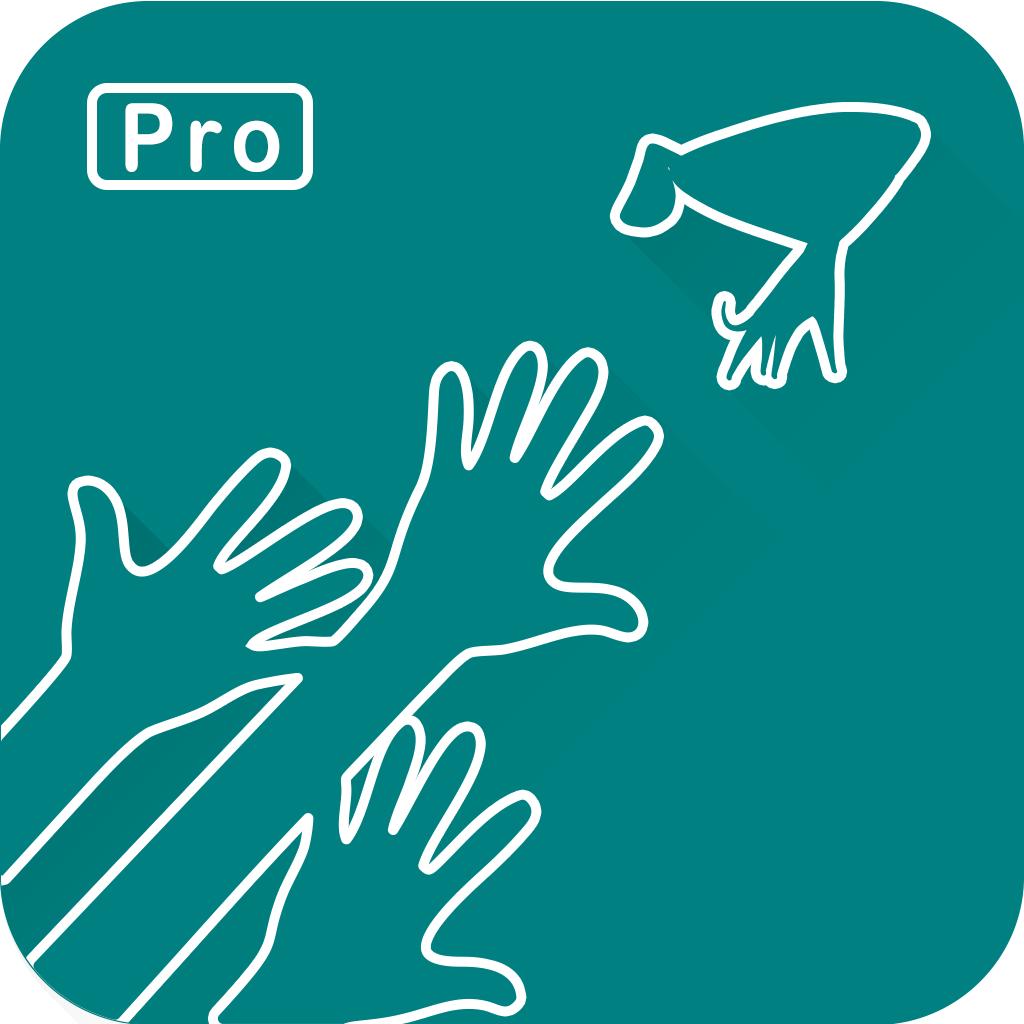 小安京�|�齑�Pro(最新京�|秒�⑵魇�C版)