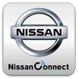 nissan connect官方app