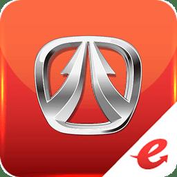 北汽威旺手机互联app