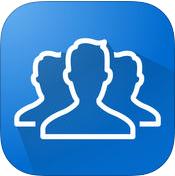263网络会议客户端 for mac