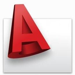 Autodesk AutoCAD Architecture 2018破解注册工具