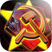 九游游戏最高警戒共和国之辉2