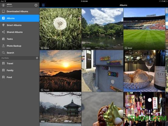 DS photo tv版 v1.0.0 安卓版 0