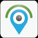 TrackView踪视通监控软件