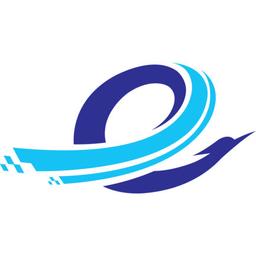 厦门国际贸易单一窗口平台v1.0.71 官网安卓版
