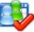 taskjuggler软件