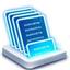 projectpier(开源项目管理软件)