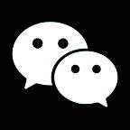 微信巫师(WechatMagician)