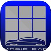 北汽魔盒互联app