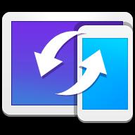 三星sidesync 3.0(三星窗口共享软件)