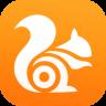 ucweb手机浏览器v12.04.984 安卓版