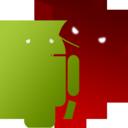 HTC Super Tool(htc一键解锁工具)