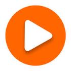 范特西视频苹果版