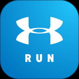 安德玛UA Run