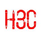 H3C帧中继实验机架+帧中继配置教程